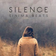 *New* SILENCE Instrumental (Experimental Hip Hop Beat w/ Ambient Guitar) now available at: https://sinimabeats.com  #sinimabeats #sinima #beats #rockmusic #hiphop #alternative #rap #rapper #rapping #beat #beats #instrumental #instrumentals #experimental #rockrap#midwestrap hiphop #livemusic #songwriting #songwriter #depressed #rockband #rockstar #anxiety #addiction #depression #sadness #heartfelt #sad #sadness #royaltyfreemusic #rapinstrumental #rapbeat #silence #fastrapping