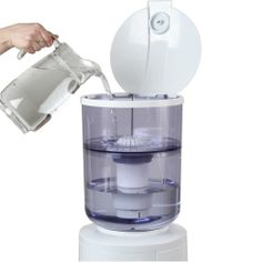 Vitapur GWF8 - Filtration System for Water Dispensers | Sale Price: $64.00