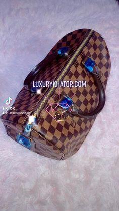 Dust Bag, Luxury, Bags, Handbags, Bag, Totes, Hand Bags