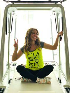 Io vado da Figurella   Imperfecti Wellness, T Shirt, Beauty, Tops, Women, Fashion, Supreme T Shirt, Moda, Tee Shirt
