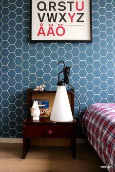 Les 431 Meilleures Images Du Tableau Chambre Cosy Et Confortable Sur