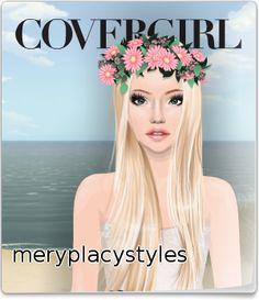 meryplacystyles
