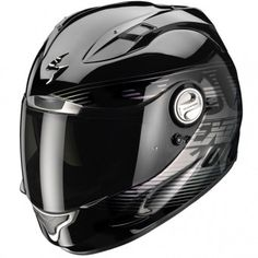 Casque Integral Scorpion EXO 1000 Air E11 Phantom Noir Cameleon http://www.icasque.com/Casque-moto/Integral/EXO-1000-Air-E11-Phantom-Noir-Cameleon/
