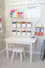 Playroom decoration ideas for small space (19)
