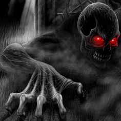 Drake Alexander, a vampire nearly 8 centuries old, found himself lying helplessly on the dark Midnight lawn of the sorority house with the Friday The 13th Demon Specter glaring over him! Description from mysticinvestigations.com. I searched for this on bing.com/images