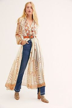 Top 10 Maxi Dresses from Free People Lisa Allen From Salty Lashes On 10 Maxi Dresses From Free People Day Dresses, Dress Outfits, Nice Dresses, Fashion Dresses, Summer Dresses, Casual Sundresses, Fashion 2018, Summer Outfits, Free People Clothing