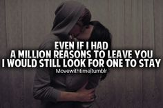 relationship quotes tumblr - Google Search