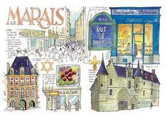 París_,-Scan-TGD-(34)_retocado