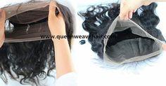 can order on our website: http://ift.tt/1OkOhbO email:queenweavehair01@hotmail.com whatsapp:8615112113792 skype:queenweavehair #humanhairextension #humanhairwig #brazilianhair #indianhair #peruvianhair #malaysionhair #europenhair #chinesehair #hairweave #hairweft #hairbulk #rawhair #remyhair #fulllacewig #frontallacewig #lacefrontwigs #doubledrawnhairextensiin #hairextension #hairwig #hairweaving #eyelash #merryhair #queenweavehair #frontal #360laceband #360frontal #360 #queenweavehair…
