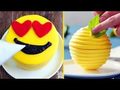 TOP 10 Awesome Cake Decorating Compilation #26 - Cake Decorating Techniques | Satisfying Cake Video - YouTube