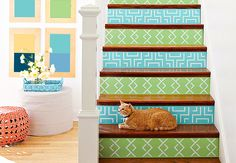 10 Easy Paint Projects That Will Make a Big Impact
