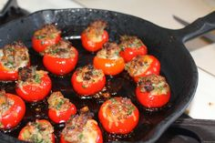 Sausage and Three Cheese Hot Cherry Pepper Poppers Great Appetizers, Appetizer Recipes, Party Recipes, Party Snacks, Cherry Pepper Recipes, Veggie Recipes, Cooking Recipes, Yummy Recipes, Pepper Poppers