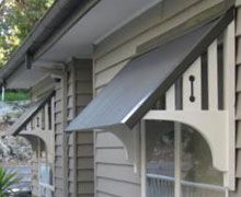 Window Awnings for Home | Photos of Wood Window Awnings For Home