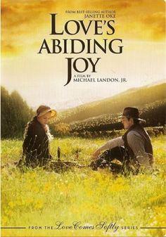 Радость любви (2006) 1ч 26м ф4