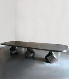 Image result for eric schmitt table