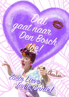 zo dra je in Den Bosch ben moet je echt eens 1 van onze leuke uitjes uitprobeer! vind meer informatie op de web site. Site, Movies, Movie Posters, Film Poster, Films, Popcorn Posters, Film Posters, Movie Quotes, Movie