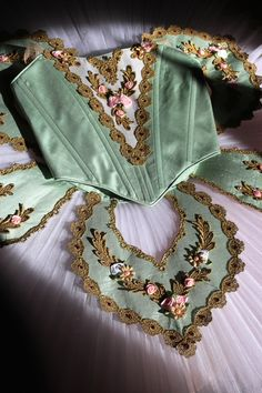 Mint and Pink so sweet, DQ DESIGNS tutus and more