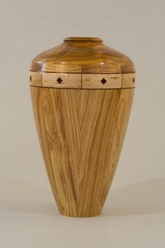 Woodturning Art