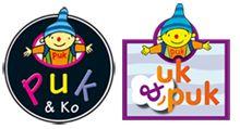 Voor gebruikers van Puk & Ko en Uk & Puk: extra materiaal en tips - Puk en ko - Zwijsen