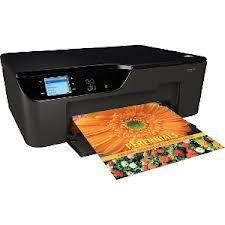HP DeskJet 3522 Smartphone and Tablet Wireless Inkjet Multifunction Printer Kodak Printer, Hp Printer, Inkjet Printer, Printer With Cheapest Ink, Printers On Sale, Printer Price, Zebra Printer, Multifunction Printer, Hp Officejet
