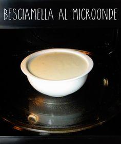 Born To Be Wild, Bechamel, Microwave, Panna Cotta, Baking, Tableware, Ethnic Recipes, Desserts, Switzerland