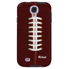 ==> reviews          Football Ball Samsung Galaxy  S4 Case Cover           Football Ball Samsung Galaxy  S4 Case Cover We provide you all shopping site and all informations in our go to store link. You will see low prices onHow to          Football Ball Samsung Galaxy  S4 Case Cover Review ...Cleck Hot Deals >>> http://www.zazzle.com/football_ball_samsung_galaxy_s4_case_cover-179167469087249288?rf=238627982471231924&zbar=1&tc=terrest