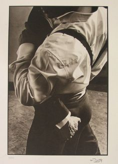 Photo by Isabel Muñoz - Argentine Queer Tango Vintage Love, Vintage Photos, Tango, Ivan Bubalo, Daddy Aesthetic, Couple Aesthetic, Cute Gay Couples, The Secret History, First Dance