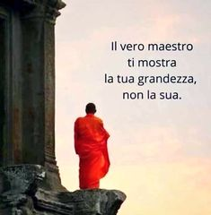 Most Beautiful Words, Beautiful Mind, Motivational Words, Inspirational Quotes, Cogito Ergo Sum, Italian Quotes, Best Travel Quotes, Something To Remember, Knowledge And Wisdom