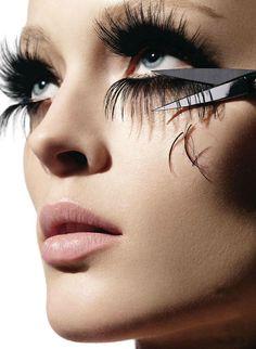 470 Face Book ideas | beauty, hair beauty, hair makeup