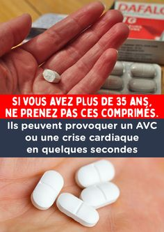 Santé Nutrition, Health Fitness, Diet, Healthy, Info, Culture, French, Crochet, Exercises