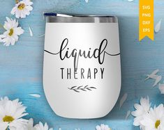 Juice Quotes, Beer Quotes, Diy Tumblers, Engraved Tumblers, Wine Glass Sayings, Tumbler Quotes, Electric House, Wine Signs, Wine Decor