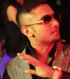 Honey Singh Complete list of Bollywood songs  http://songwallpaper.com/all-honey-singh-bollywood-songs-list/