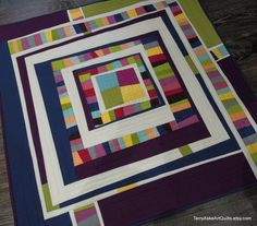 Apex Quilt Wall Hangings And Products