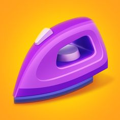 Like to iron and make clothes tidier? Hold the iron and smooth the wrinkles in our relaxing game! Windows Xp, Lets Play A Game, Games To Play, Mac Os, Ipod Touch, Google Play, Tumblr Games, Real Madrid Wallpapers, Van