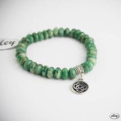 agat Turquoise Bracelet, Bracelets, Jewelry, Jewlery, Bijoux, Schmuck, Jewerly, Bracelet, Jewels