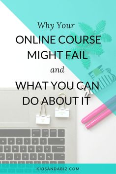 Courses are a wonderful way to share your message and make an income. Make sure yours is a success by adding in these tips.