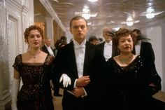 Titanic - Publicity still of Kate Winslet, Leonardo DiCaprio & Kathy Bates. The image measures 1199 * 799 pixels and was added on 1 September Titanic Kate Winslet, Kate Winslet And Leonardo, Leonardo Dicaprio Kate Winslet, Titanic Leonardo Dicaprio, Young Leonardo Dicaprio, Titanic Film, Titanic Photos, Rms Titanic, Kate Titanic
