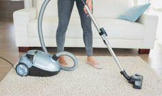 Si el aseo es una de las tareas más odiadas, ¡imagínate tener que quitarle el sucio a tus alfombras! Aunque muchos opinen...