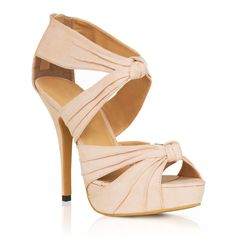 Mason - JustFab  And these too....