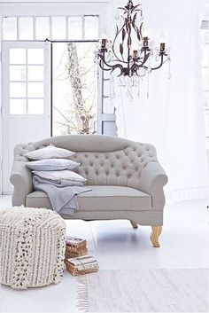 Jadis is specialized interior design company in dubai, provides fit out design solutions for the home, consult with our interior designers to decorate your living room with ease http://www.jadis.me