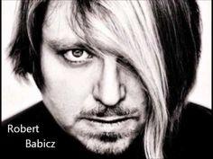 Robert Babicz - Babiczmix 2015