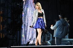 Apple And Taylor Swift Demonstrate Open Leadership In Action