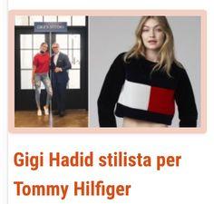 http://www.milanofree.it/201601277071/milano/moda/gigi_hadid_stilista_per_tommy_hilfiger.html