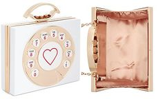 INC International Concepts Paiige Telephone Clutch, Only at Macy's