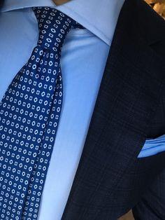 favorite suit