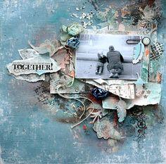 TogetherLOElenaOlinevich