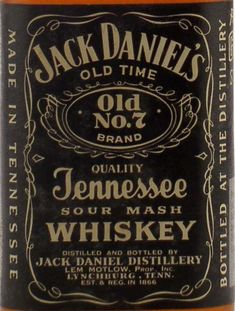 WHISKY PARADISE - There are more than 40000 old bottles in our cellars Jack Daniels Bourbon, Old Bottles, Distillery, Whisky, Paradise, Vintage Bottles, Whiskey, Heaven