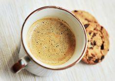 A 7 legjobb kávérecept, amely 5 perc alatt elkészül