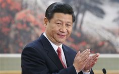 Image from http://i.telegraph.co.uk/multimedia/archive/02399/jinping_2399994b.jpg.