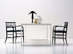 Marcel Wanders top ten New Antiques, Cappellini, 2006